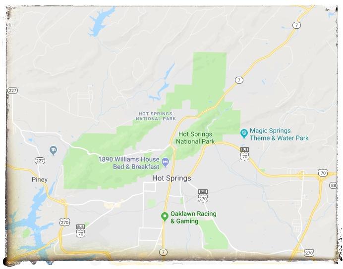 Hot Springs NPS.jpg
