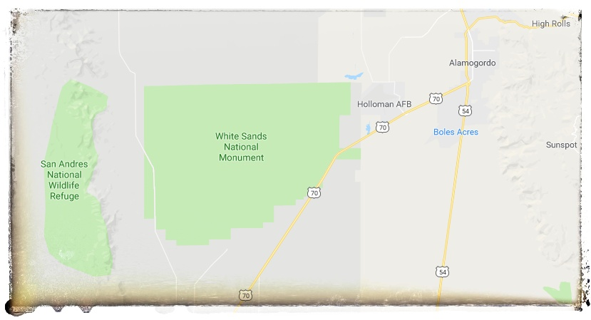 White Sands Map.jpg