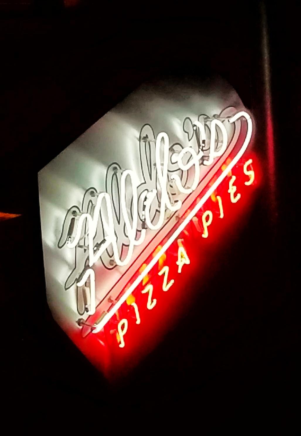 Aldos Memphis TN