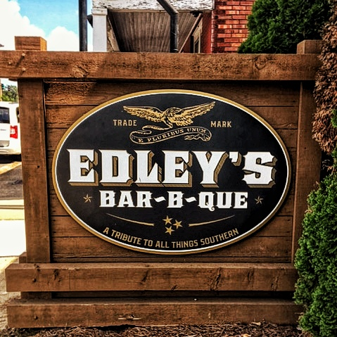 Edleys Nashville TN