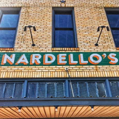 Nardellos Mount Pleasant TX