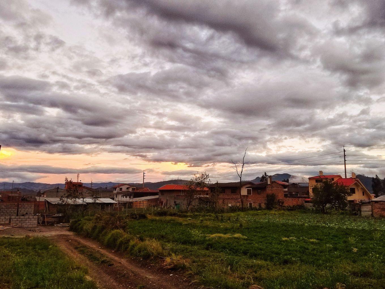 Cuenca Haciendas