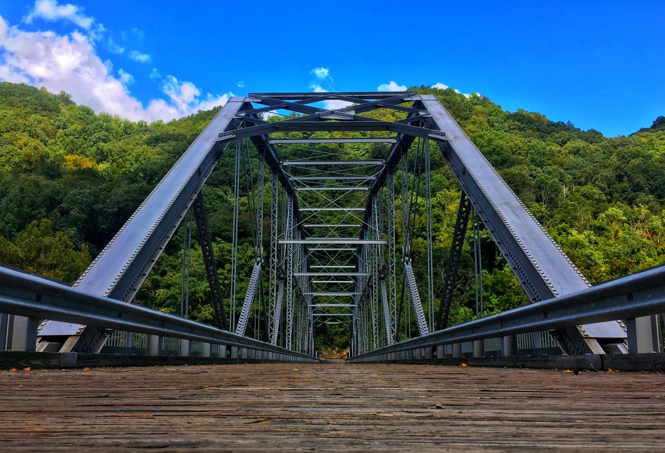New River Gorge Crossing Original Bridge.jpg
